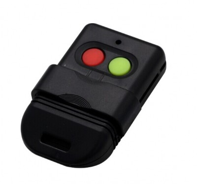 11959 Cellular Tracking Devices Html further Images Difference Between Gps And Gprs additionally Gps automobile Products as well Page6 together with Images Gps Jammer. on vehicle gps tracker jammer