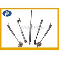 China Strong Stability Stainless Steel Gas Struts No Noise For Heavy Machinery wholesale
