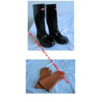 China Insulated shoes,Insulated boots,safety (insulation) shoe wholesale