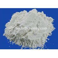51828-95-6 Pharmaceutical Raw Materials Alpha - Ketoleucine Calcium Salt