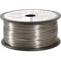 China flux cored welding wire E71T-1 on sale