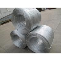 China supplier, High quality Electrol galvanized iron wire, galvanized wire, binding wire