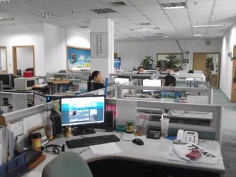 Shenzhen Kunteng co.,ltd