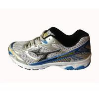 China Mens running shoes best selling on line,2013 new design wholesale