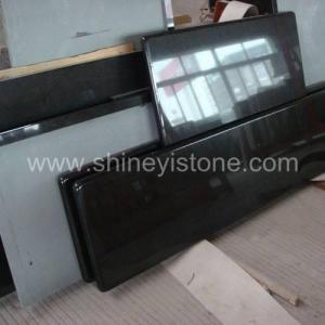 China Granite Countertops, Kitchen Countertop wholesale