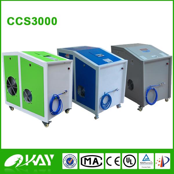 fuel cell kit hydrogen fuel cell kit hho generator hydrogen fuel cell ...