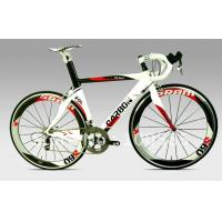 7kg Good price used mountain bikes & carbon fiber road bike Dura Ace 7900 10 speed Road Bicycle Carbon Fibre