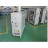 China Automatic Mold Temperature Control Unit , Mould Temperature Controller wholesale