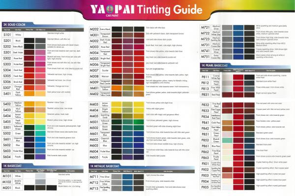 Valspar Colour Chart Boysen Paint Color Chart For Wall P Wall Decal