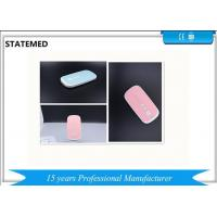 China Mobile Intermediate Frequency Massager Stimulator Reduction Body Building Comfort wholesale