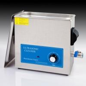 Buy cheap Máquina de la limpieza ultrasónica de Benchtop from wholesalers