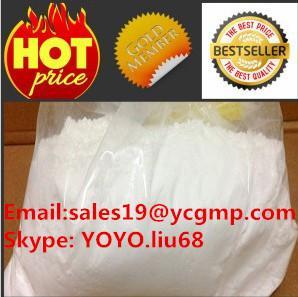 Buy cheap 中国Oxymetholone CAS 434-07-1かさ張るステロイド周期を切るためのOxymetholone 99.9%の純粋なAnadrolの口頭同化ステロイドホルモン from wholesalers