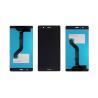 Reemplazo a estrenar de la pantalla LCD del 100% Huawei P9 Lite con la exhibición multi-touch 5,2