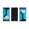 Remplacement tout neuf d'écran d'affichage à cristaux liquides de 100% Huawei P9 Lite avec multi - affichage 5,2 de contact
