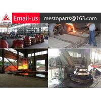Buy cheap single vs double toggle plate jaw crusher from wholesalers