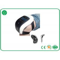 China Health Care Lightweight Knee Care Laser Massager For Resolves Inflammation wholesale