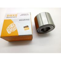 Buy cheap DAC28610042 wheel hub bearing with high quality made in china from wholesalers