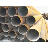 China Supply Spiral welded pipe manufacturer on sale