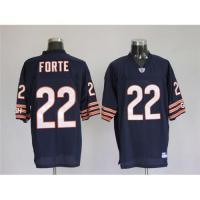 China Wholesale Chicago Bears PERRY 22 Blue NFL Jersey Football Jersey new, wayii51's on sale