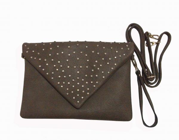 fashion designer givenchy  fashion designer handbags