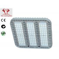 China Universal Die Casting Aluminum Led Flood Lamps Outdoor For Warehouse And Tennis Court wholesale