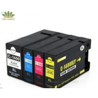 Ink cartridge compatible 035--- Canon PGI1400XL