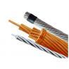 China Hard Drawn Copper Bare Conductors wholesale