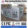 2014 New flexo printing machine price