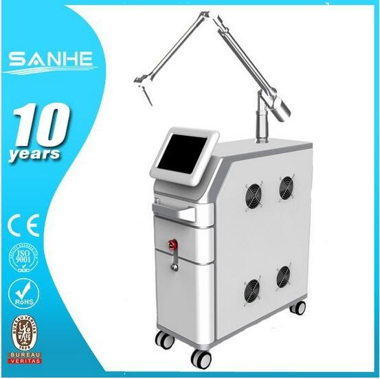 eyebrows threading machine