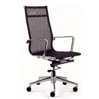 China Office Chair (M-SW039) on sale