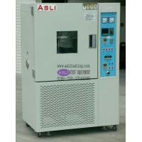China Air Ventilation Aging Test Chamber wholesale