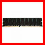 RAM(Memory) for SERVER  4GB(2x2GB) FB-DIMM PC2-5300 ��