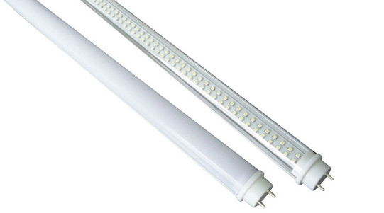 Fluorescent Light Diffusers Images