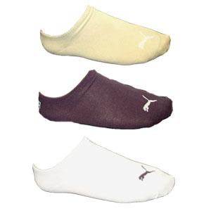 Quality Cotton Ankle Socks for sale