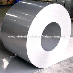 0.03mm/Gr1 CP Titanium Foil, ASTM B265
