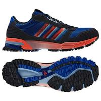 China 2011 fashional design newest casual sports shoe ​ wholesale