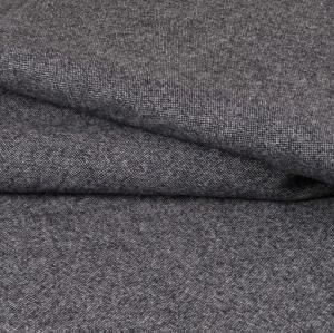China Wool Coat Fabric on sale