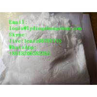 Buy cheap 99.6% purity 5CABP,5cabp manufacturer ,Pharmaceutical Intermediates from wholesalers