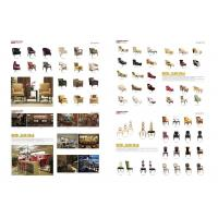 China 5 star hotel chair furniture/five star hotel chair furniture wholesale