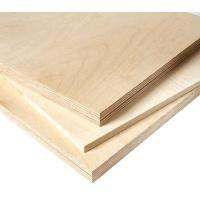 China Furniture Grade Plywood on sale