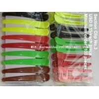 China alligator hair clip wholesale