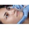 hot sale cross linked HA hyaluronic acid dermal filler for face anti aging