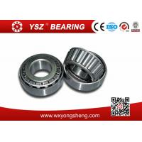 China Four Rows Double Row Tapered Roller Bearing wholesale