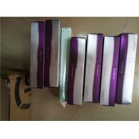 Buy cheap 2020 Facial Filler/ juvederm 2/3/4/voluma hyaluronic acid filler INJECTION from wholesalers