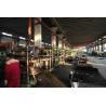 China Rubber Conveyor Belt wholesale