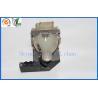 China High Quality Projector Lamp 59.J9401.CG1 For BENQ PB8140, PB8240, PE8140, PE8240 wholesale