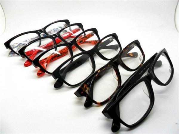 cheap spectacles ez3e  cheap spectacles