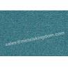 Buy cheap M-100 Portable Gate Valve Grinding Machine Valve grinding equipment Portable from wholesalers