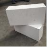 China White color Refractory Mullite Fire Brick JM23 JM26 JM28 230mmx114mmx65 mm wholesale