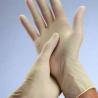 China Medical PVC Glove wholesale